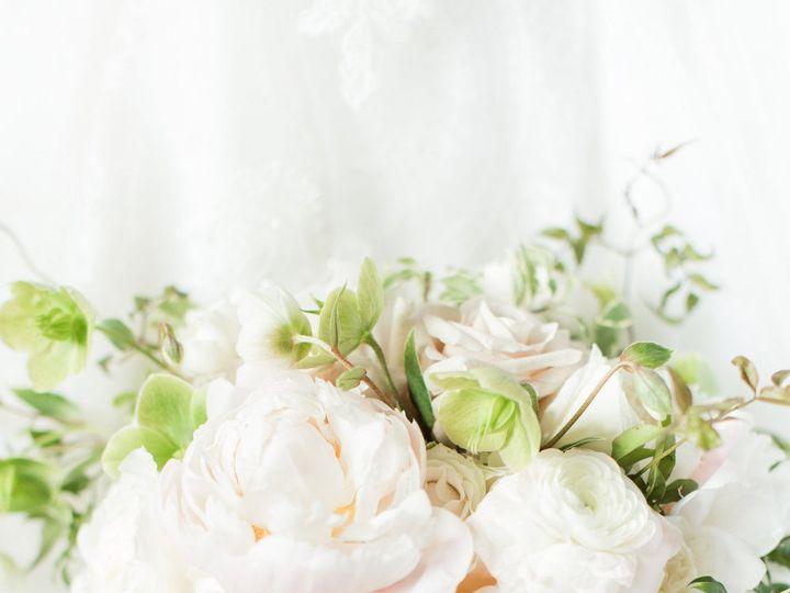 Tmx 1517591685 55bb457c094a1b2b 1517591683 556309c89b27a6c1 1517591683828 8 Julie M. Favorites Haledon, New Jersey wedding florist