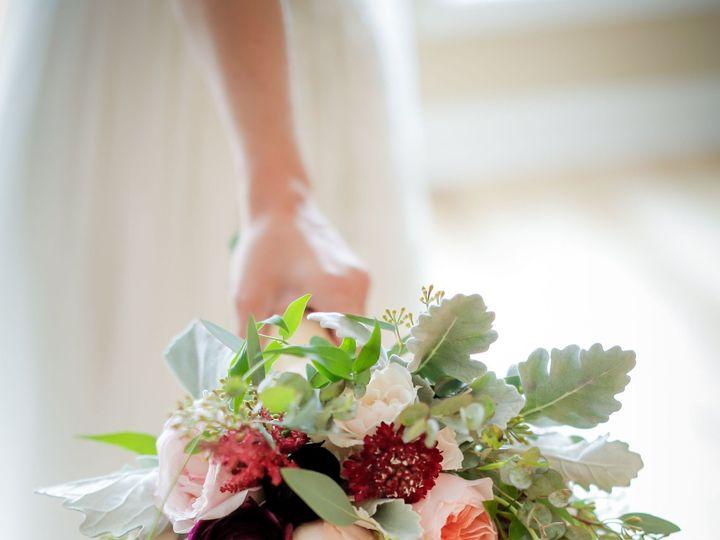 Tmx 1517591782 0a4b62308c3d53f8 1517591779 0563b7dc9edb16d1 1517591778195 9 AZS T 115 Haledon, New Jersey wedding florist