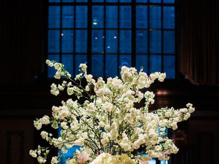 Tmx 1517592315 0efd8fc9c95021f9 1517592312 A65fc52a6946e266 1517592312806 6 KK MJ 0575 Haledon, New Jersey wedding florist