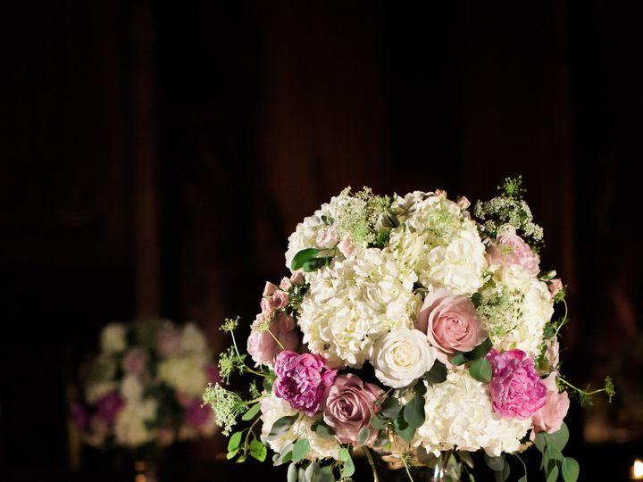 Tmx 1517592326 01566bc64c2d88b8 1517592324 4fe823470488ff5f 1517592324994 7 KK MJ 0589 Haledon, New Jersey wedding florist