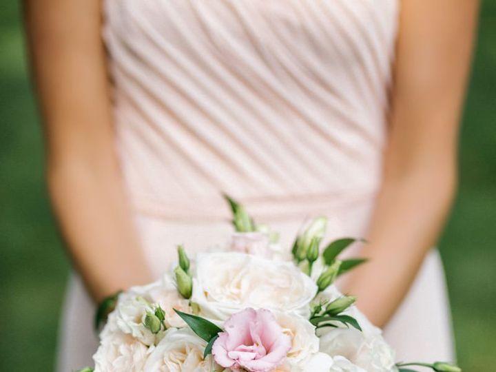 Tmx 1517592356 E5c5837cd401dd4d 1517592355 9a75b7377a19d0f5 1517592356267 11 2017 07 22 17.16. Haledon, New Jersey wedding florist