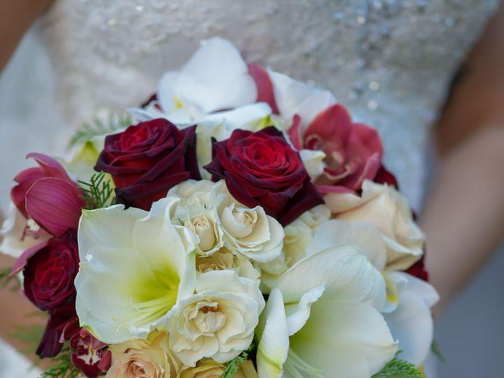 Tmx 1517592646 F08d294d698507af 1517592643 0e42f9a16ca381a5 1517592642688 13 Anthony Ziccardi  Haledon, New Jersey wedding florist