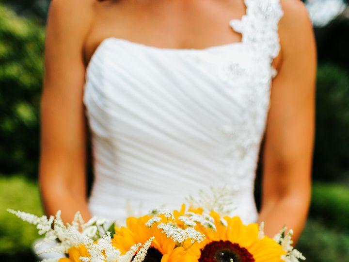 Tmx 1517592660 F734d5036131e1d9 1517592657 6e198354e14212da 1517592658207 14 Schuetz 099 Haledon, New Jersey wedding florist