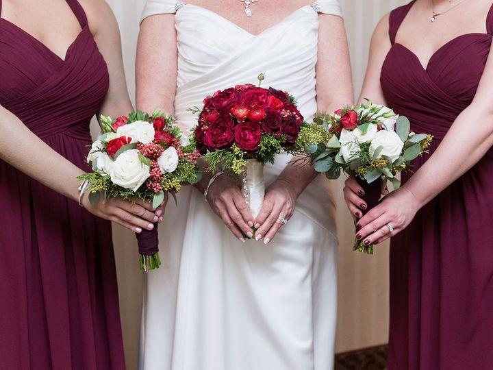 Tmx 1517592690 99774d43305736fe 1517592687 02318d4679b950cf 1517592688127 15 IMG 0082 Haledon, New Jersey wedding florist