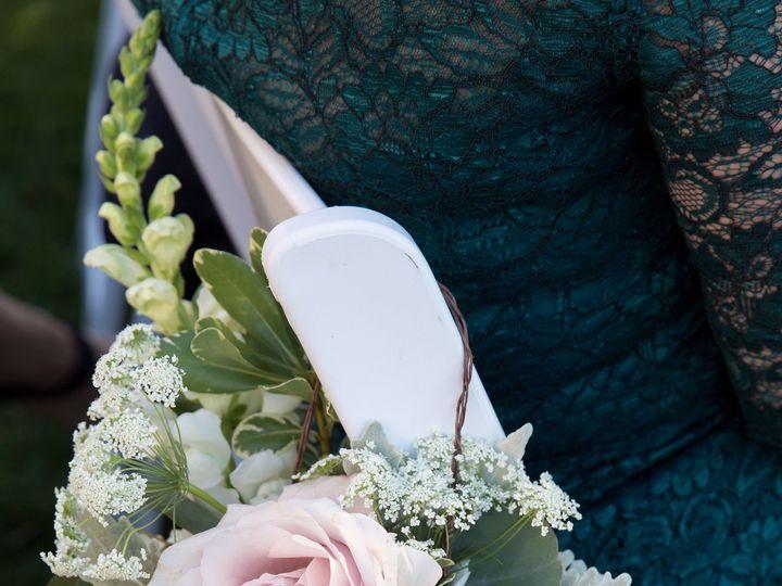 Tmx 1517592732 34aa2cc43f99cf55 1517592729 981dee9417729d83 1517592729405 7 Sleepy Hollow Coun Haledon, New Jersey wedding florist
