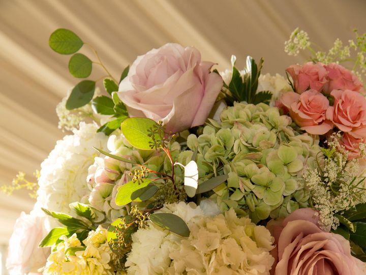 Tmx 1517592783 Bd442fbb064b7b3f 1517592780 Bbc00991b290342c 1517592781397 10 Sleepy Hollow Cou Haledon, New Jersey wedding florist