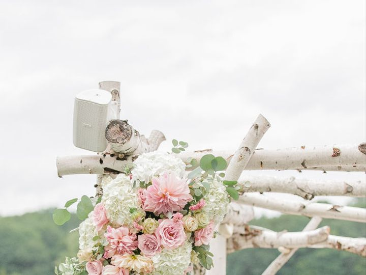 Tmx 1517592824 4ffe973b298c7e22 1517592823 A0deaa7b32f3a720 1517592823878 9 JBP 150 Haledon, New Jersey wedding florist