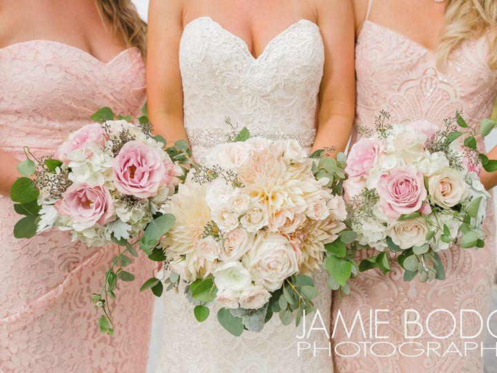 Tmx 1517592834 507824ec651c1085 1517592833 0dc103944f77c107 1517592833781 16 JBP 430 Haledon, New Jersey wedding florist