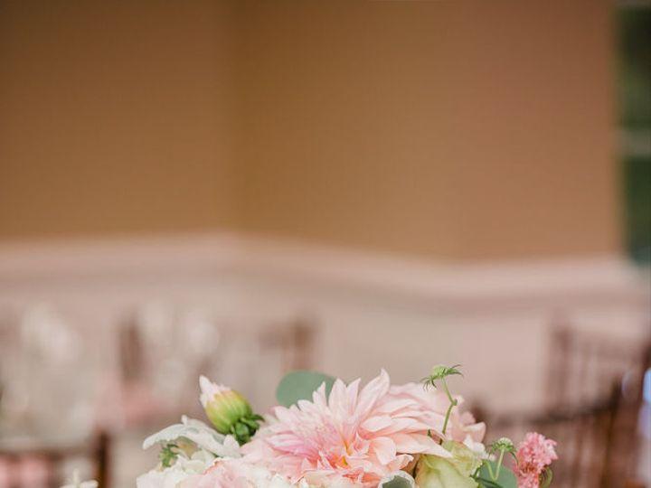 Tmx 1517592843 316b25fe6cfa6569 1517592842 9d101ddf85b62cf5 1517592842961 12 JBP 544 Haledon, New Jersey wedding florist