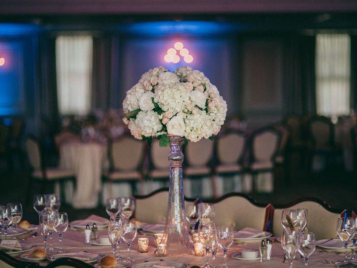 Tmx 1517592924 5c81732092df1d1d 1517592923 9ef22934d2591317 1517592924159 13 Pic15 Haledon, New Jersey wedding florist