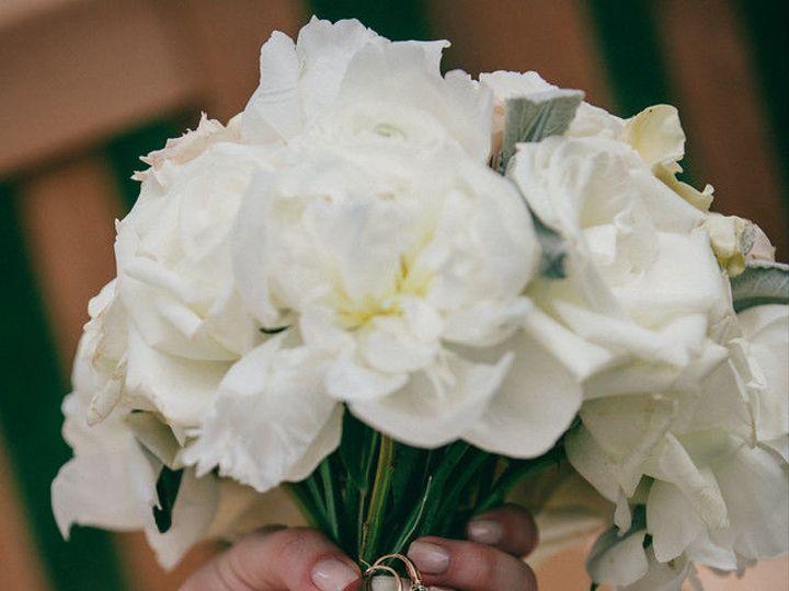 Tmx 1517592976 599f6a445028070c 1517592975 0cbc6dc42204cce4 1517592976217 17 Pic5 Haledon, New Jersey wedding florist