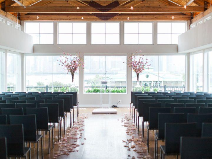 Tmx 1517592995 B253b828aaaa2c35 1517592993 01c806048faa75ca 1517592993967 10 20160507 1620 Haledon, New Jersey wedding florist