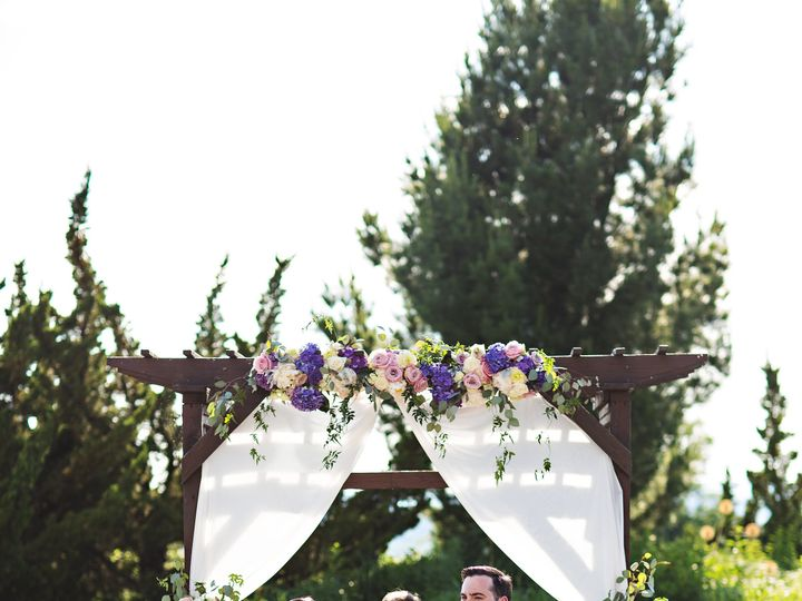Tmx 1517593032 Dd50f3336d32c923 1517593029 8e1eded970d175dc 1517593029932 11 329 Mallory Brock Haledon, New Jersey wedding florist