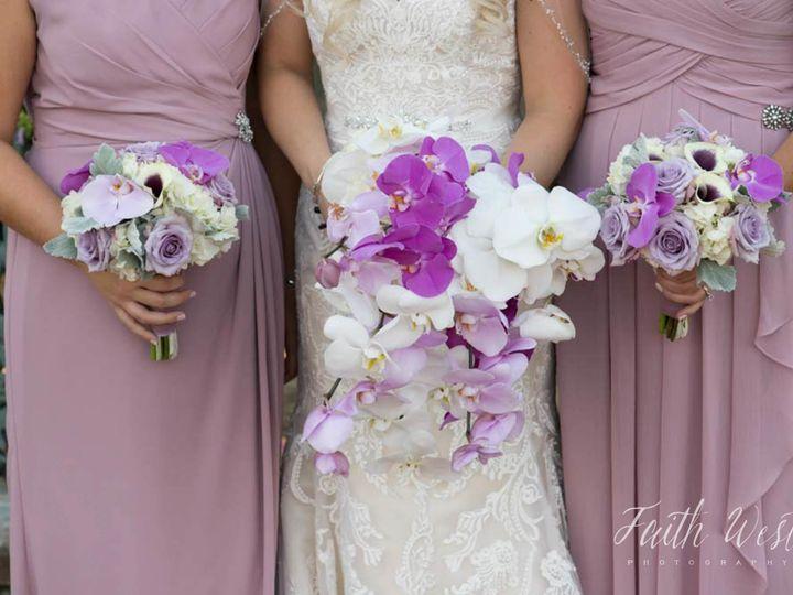 Tmx 1517593158 75d861f8be23cfd7 1517593156 2b99e4600056a929 1517593157656 19 The Manor Wedding Haledon, New Jersey wedding florist
