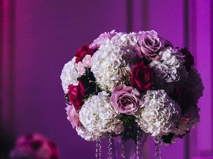 Tmx 1517593276 A1398f0717950beb 1517593274 00d3a51045bc7837 1517593275309 16 20160701 ShanChri Haledon, New Jersey wedding florist