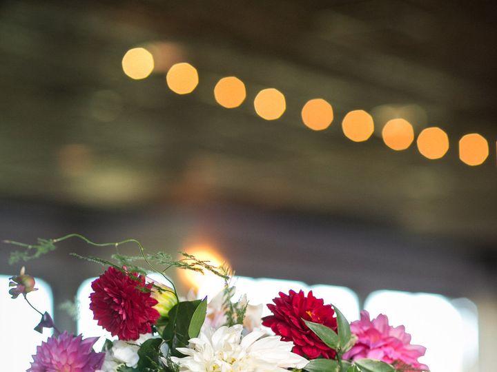 Tmx 1517593304 415323e8b48240ec 1517593303 20e0b575e1f2848f 1517593304128 17 Kate And Patrick  Haledon, New Jersey wedding florist