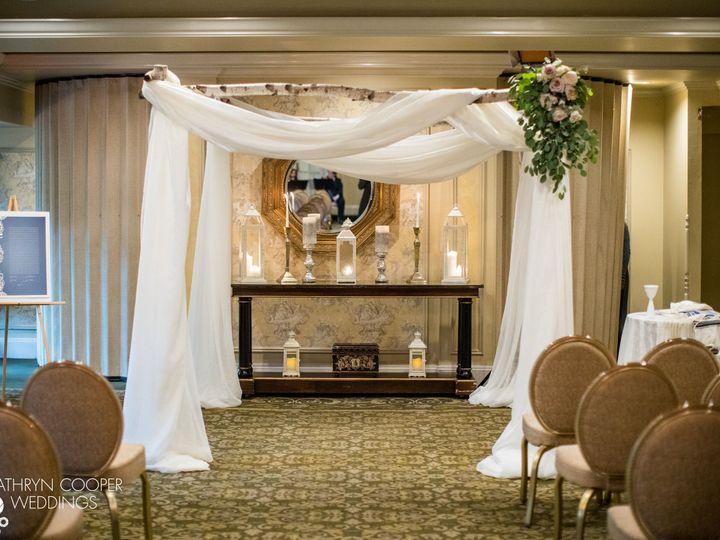Tmx 1517594309 59cea050d30fc831 1517594307 8a99132ebd44407b 1517594307272 12 D Jwed Logo    32 Haledon, New Jersey wedding florist