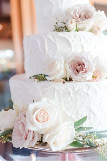 cassandra and allen s wedding details 0025