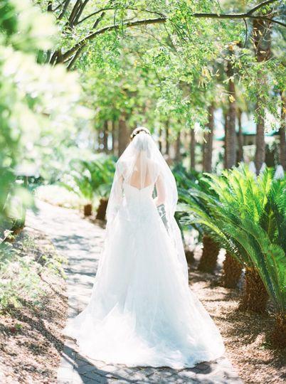 bridegroom 04 01