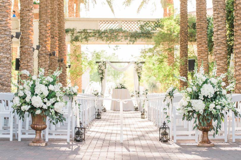 kathryn brett wedding 0279 1