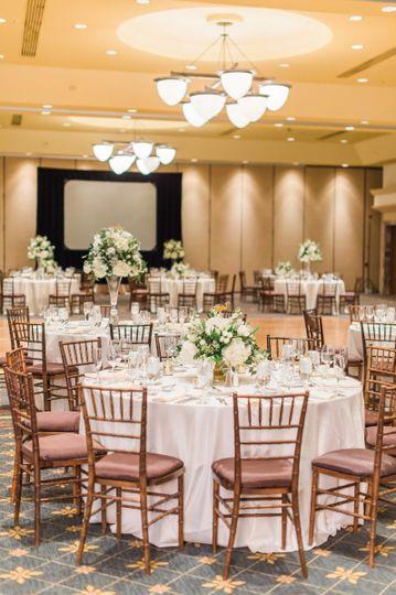 kathryn brett wedding 0515 1