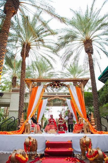 shah verma wedding 5 51 417035 158137038167491