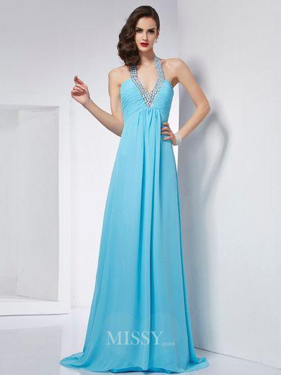 debs dress 1302
