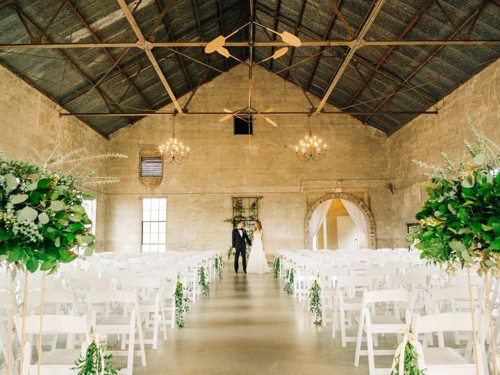 Tmx 1031 8631 51 447035 161220884418351 Montgomery, TX wedding venue
