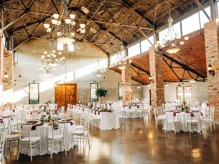 Tmx 1053 0440 51 447035 161220885558733 Montgomery, TX wedding venue