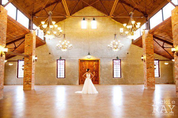 Tmx 1333656085691 Jenna0119 Montgomery, Texas wedding venue