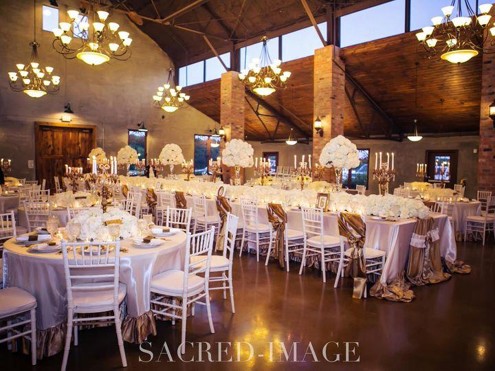 Tmx 1440516794836 1658174609619715785958207108879o Montgomery, Texas wedding venue