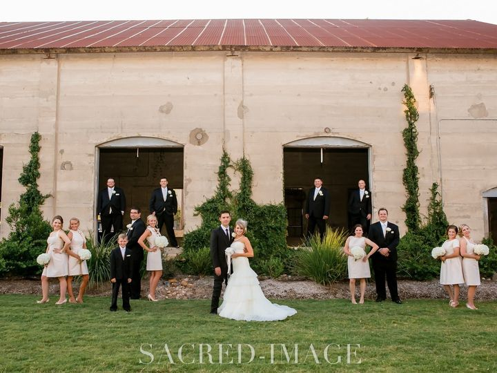Tmx 1440516808207 19579216096198057859492061753170o Montgomery, Texas wedding venue