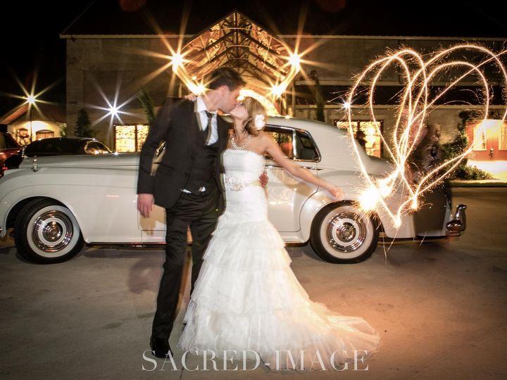 Tmx 1440516821093 19731806096196091193022011279708o Montgomery, Texas wedding venue