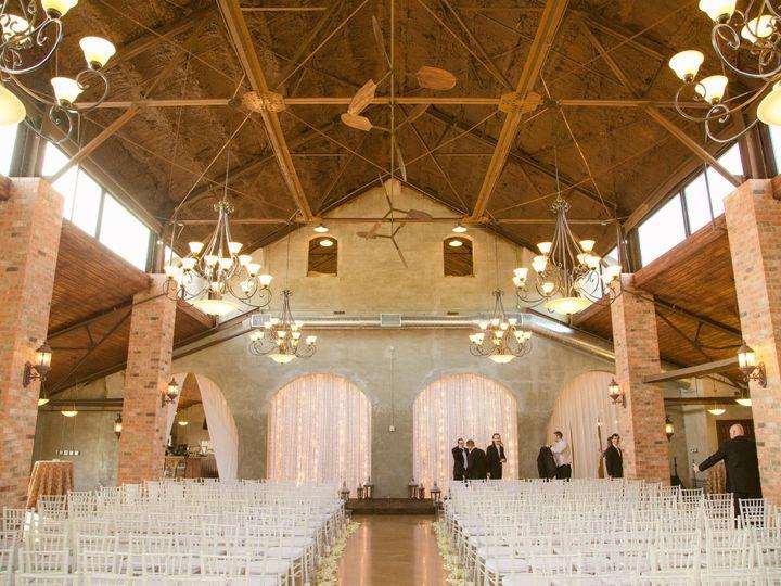 Tmx 1440516938717 Shellyandryan 1009 Montgomery, Texas wedding venue
