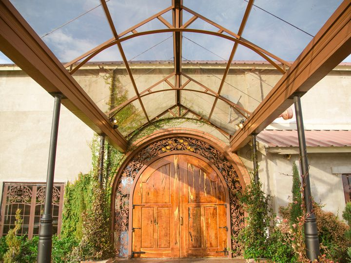 Tmx 1440516998190 Shellyandryan 1017 Montgomery, Texas wedding venue