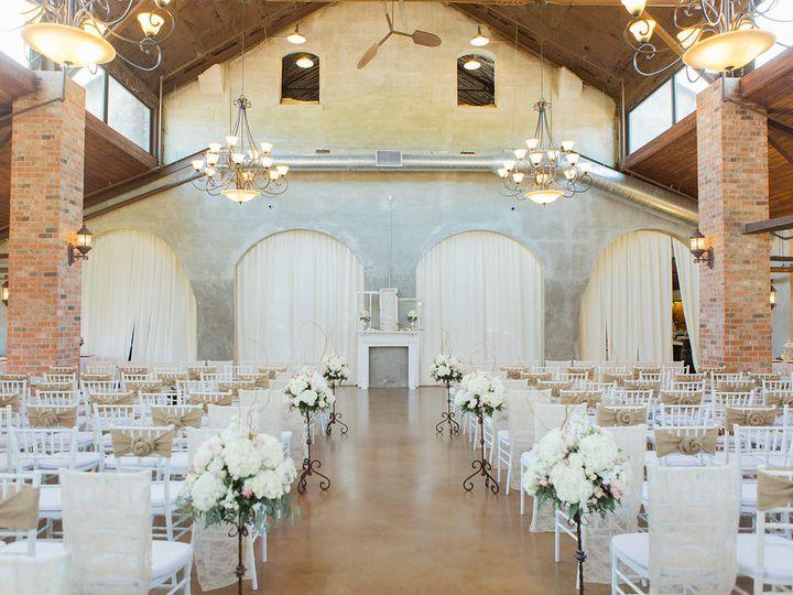 Tmx 1467906988815 Ktw0317 Montgomery, Texas wedding venue