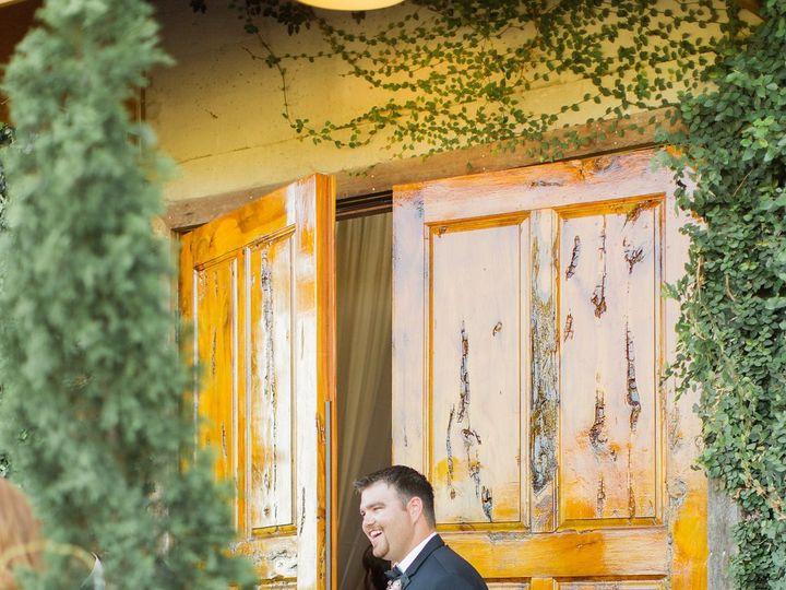 Tmx 1467907055444 Ktw0345 Montgomery, Texas wedding venue