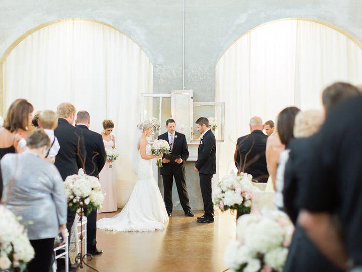 Tmx 1467907227264 Ktw0448 Montgomery, Texas wedding venue