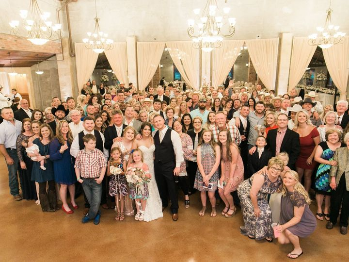 Tmx 1494604467874 18359410102130224604633829062893282600959227o Montgomery, Texas wedding venue