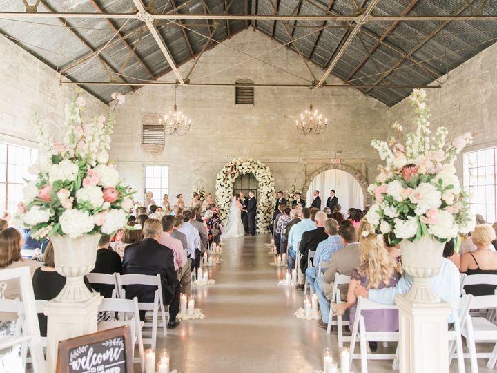Tmx 1494604491151 1840229310898347811180295529613057924687607o Montgomery, Texas wedding venue