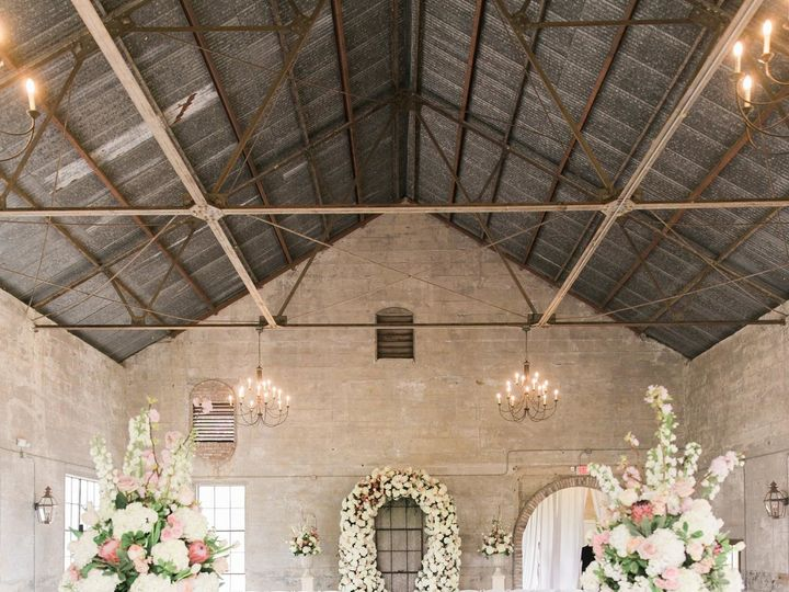 Tmx 1494604534471 1844925910892662778415466024386741339039075o Montgomery, Texas wedding venue