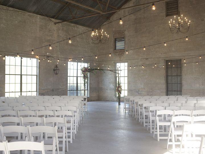 Tmx 1494604644830 Img2547 Montgomery, Texas wedding venue