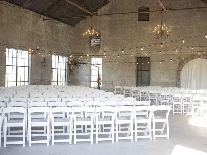 Tmx 1494604698236 Img2564 Montgomery, Texas wedding venue