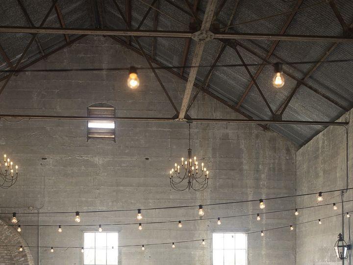 Tmx 1494604713925 Img2581 Montgomery, Texas wedding venue
