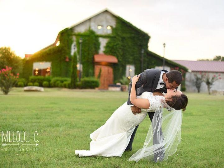 Tmx 1495123401449 Replace Front Left Photo Montgomery, Texas wedding venue