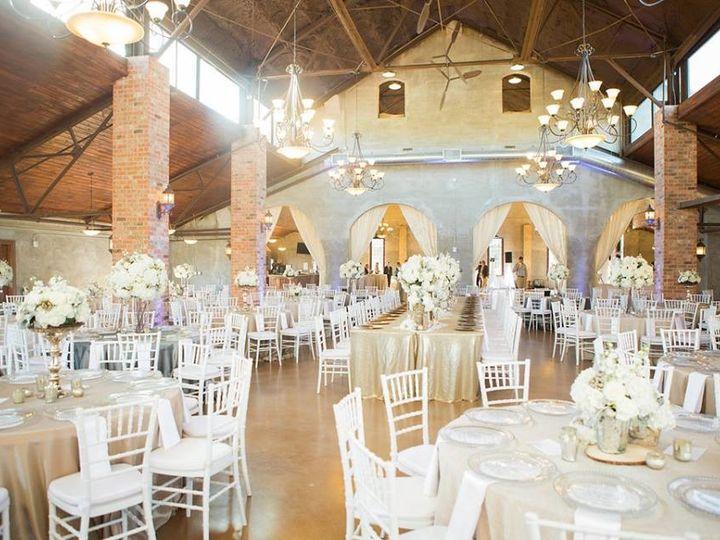 Tmx 1495123410669 Haleys Wedding Montgomery, Texas wedding venue