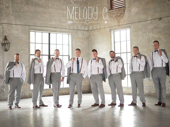 Tmx 1496237178362 186232531519171314789475576509521083432260o Montgomery, Texas wedding venue