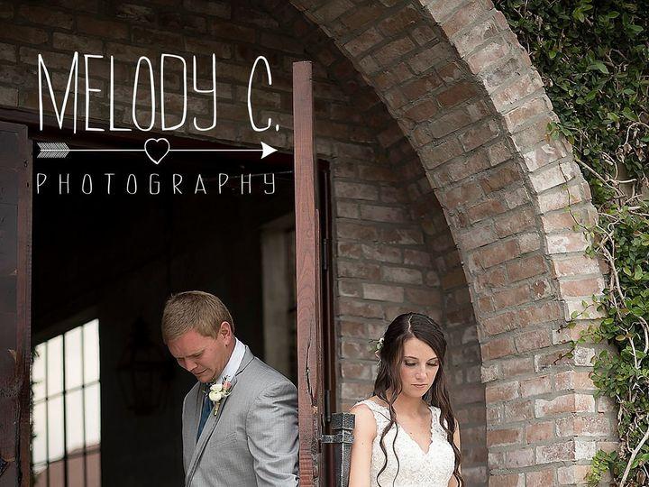 Tmx 1496237202087 1867306615191722014560539179310741684264226o Montgomery, Texas wedding venue