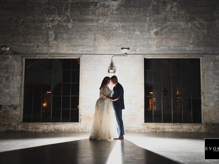 Tmx 200426014 51 447035 161220913454591 Montgomery, TX wedding venue
