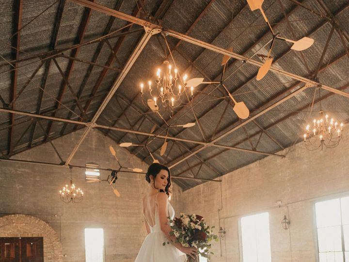 Tmx 96548420 2860340414051382 3464406412925337600 O 51 447035 161220891780884 Montgomery, TX wedding venue